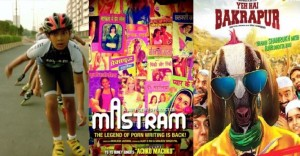 All Six Releases of Today Bombed at the Box Office