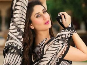 Photos: Kareena Kapoor's Mouth-Watering Pictures