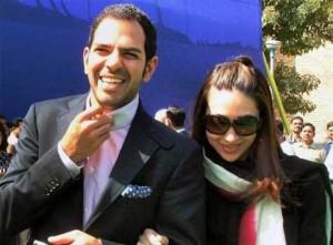 Karisma Kapoor's Husband Files Petition for Kids' Custody
