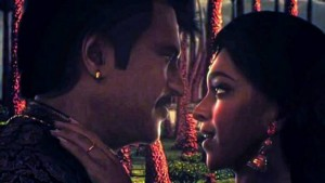 Kochadaiiyaan Expected to Open Big in South, But Hindi Version Needs Word of Mouth