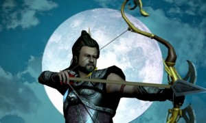 Kochadaiiyaan Surpasses 50 Crore Only in India in 4 Days