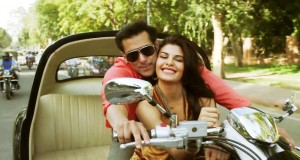 Salman Khan's Kick – 4th Highest Opening Day Business Movie