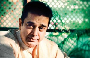 Legendary Actor Kamal Haasan Hospitalized