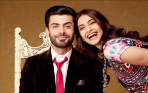 Khoobsurat Carries All for Good Opening
