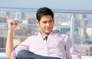 Aagadu Earns More Than 44 Crore, Total Business Updates