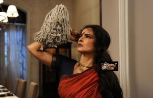 Super Nani Movie Stills