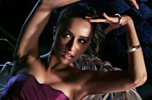 Shraddha Kapoor Hot Cleavage Photos, Sizzling and Steamy