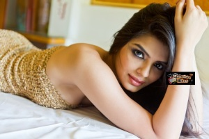 Pics: Why Sonali Raut a Kaamchor – Is She Really the Same?