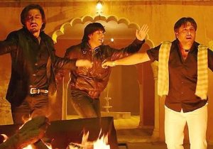 Kill Dil Box Office Prediction, Good Opening on Cards