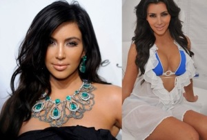 6 Things Could Happen When Kim Kardashian Joins Bigg Boss 8 House