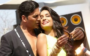 The Shaukeens Box Office Prediction – May Open Decently