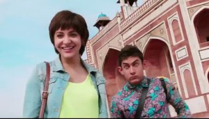 PK 1st Weekend Box Office Collections – Enters into Top 10 Grossers of 2014 List