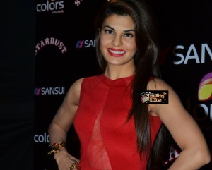 Photos: Jacqueline Fernandez – Style Icon of the Year 2014