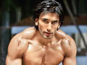 How Ranveer Singh Lost His Virginity and Where?