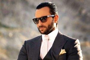 Saif Ali Khan in Ae Dil Hai Mushkil – Cast Now Finalized