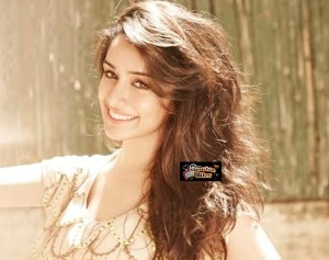 Shraddha Kapoor Takes Time Out to Attend Friend's Marriage