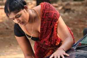 Sowdharya Movie Hot Stills – Extremely Juicy and Spicy