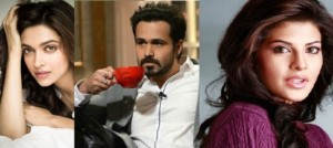 Check Out Top 10 Bollywood Actors to Look Out For in 2015