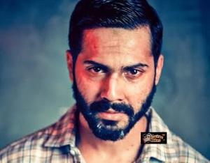 Varun Dhawan on Bigg Boss 8 to Launch Jee Karda Song