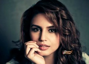 What Huma Qureshi Did in Dubai Recently – Was She Alone There?