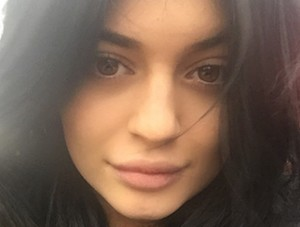 How Kylie Jenner Looks without Makeup? Check it Out