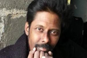 Bollywood Actor Ashraful Haque Dies in Mumbai