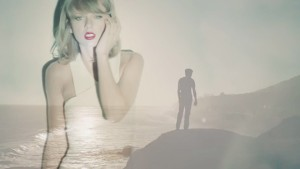 Taylor Swift Looks Sensual and Hot in Style Video