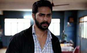 Badlapur – The 3rd Highest Opener of 2015
