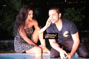 Sara Loren and Adhyayan Suman DATING, Both SPOTTED at….?