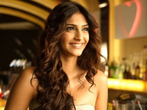Sonam Kapoor Tested Positive for Swine Flu, Admitted in Hospital