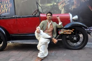 Why Did Shah Rukh Khan Praise Sushant Singh Rajput?