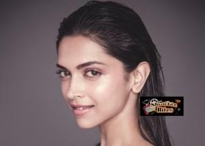 Holi Feature: What Does Deepika Padukone Do on Holi? Plus Her Tips for Holi