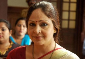 Rati Agnihotri BEATEN by Husband, Files Domestic Violence Complaint