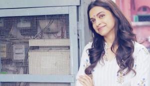VIDEO: Deepika Padukone Plays Pranks, Dances and Has Fun on Piku's Sets