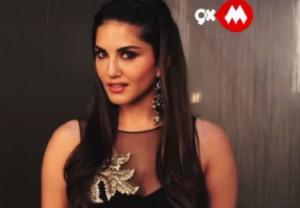 VIDEO: Sunny Leone's Most Shocking Wardrobe Malfunction REVEALED