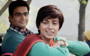 Tanu Weds Manu Returns Does BRAVURA Job on 1st Day