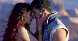 ABCD 2 Crosses 46 Crores in India Only on 1st Weekend