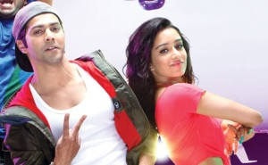 ABCD 2 Becomes the Highest Opener of 2015
