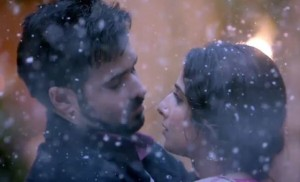 Hamari Adhuri Kahani Collects Decent Amount on 1st Weekend