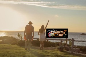 Tamasha Latest Still Shows Romantic Chemistry Between Ranbir and Deepika