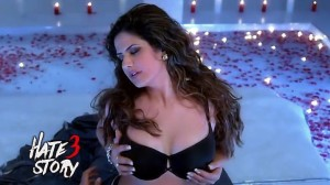 Hate Story 3 Earns Handsome Business on 1st Day