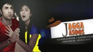 Katrina Kaif Now Demands Separate Vanity Van Post Split with Ranbir Kapoor