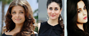 10 Unknown Nicknames of Bollywood Actresses – Simply Awesome