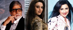 8 Highly Educated Bollywood Celebrities