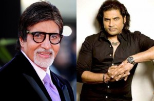 Amitabh Bachchan to Sing Indian Anthem in India Pakistan T20 World Cup Match