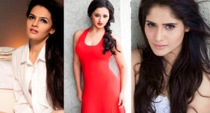 TV Actresses Share Their Holi Memories