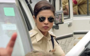 Jai Gangaajal Opens Slow – Analysis and BO Report