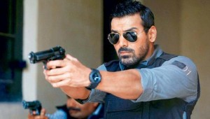 Rocky Handsome Drops on 5th Day – No Chances to Grow Up