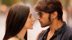 BO Updates: Teraa Surroor Has Chances to Open Well