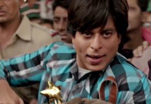 BO Analysis: Beating HNY's 1st Weekend Record is Impossible for Fan